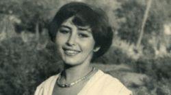 Alice Cherki, deux rencontres au SILA à ne pas