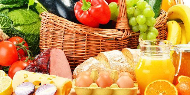Surpoids, obésité: les calories ne sont pas les seules responsables dans la prise de