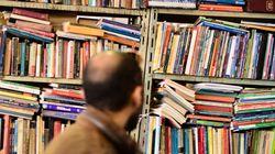 L'Algérie invitée d'honneur de la 49e Foire internationale du livre du