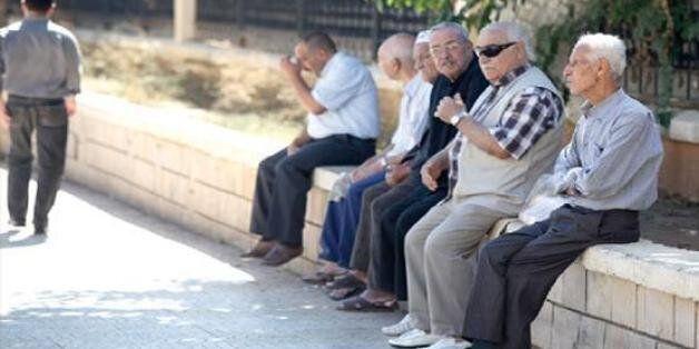 La retraite sans condition d'age a généré 405 milliards de DA de dépenses
