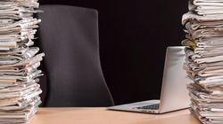 Presse électronique : Quand le pouvoir dresse des faux barrages aux contenus