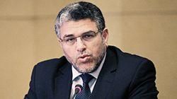 Lancement à la Cour d'appel de Casablanca de la visioconférence pour la transmission des