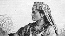 D'Azouza à Alger, ma vie pérégrine d'instit (XV): l'ombre au tableau du