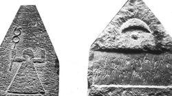 Cirta, deuxième ville punique après Carthage (3e