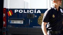 Deux imams marocains arrêtés à Ibiza pour apologie du