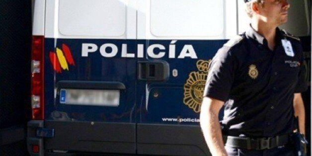 Deux imams marocains arrêtés à