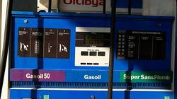 Vers la révision des prix à la pompe en janvier