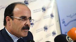 Ilyas El Omari appelle la classe politique marocaine à la