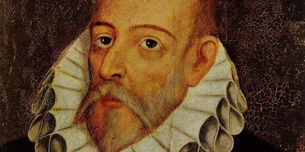 Miguel de Cervantès sous le prisme de ses