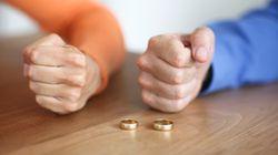 Six choses qui peuvent abîmer votre mariage, selon les thérapeutes de