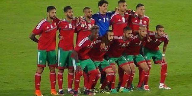 CAN 2017: Le Maroc se retrouvera face aux champions ivoiriens, un challenge pour Hervé