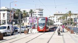 Développement économique durable: Le Maroc à la troisième place en