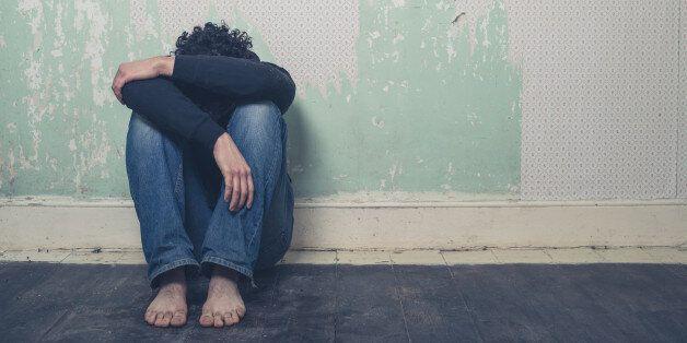 L'élève mort près d'Ifrane ne s'est pas suicidé à cause du manque de fournitures