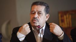 Hamid Chabat soutiendra le gouvernement, qu'il