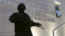 Maroc: Deux nouvelles arrestations liées à la cellule féminine de