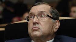 Réunion de l'Opep à Alger: La Russie sera absente, l'éventualité d'un accord