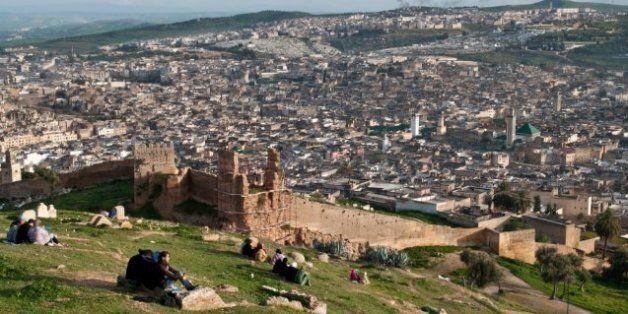 Les villes marocaines inscrites à l'Unesco font front