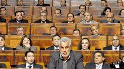 Un tiers des députés ont été réélus lors des élections