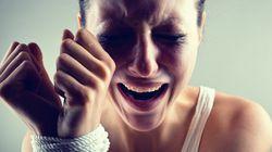 60% des Tunisiennes victimes de violence dans le foyer