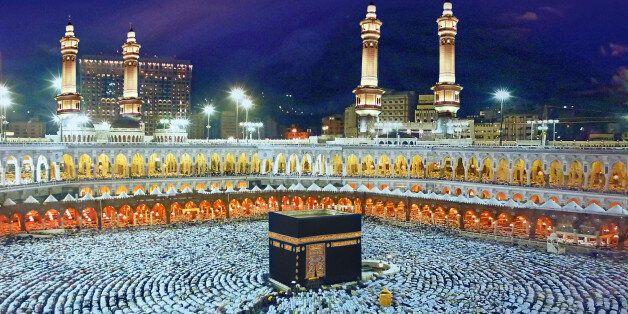 Les agences de voyages marocaines s'inquiètent après la hausse de la taxe sur le