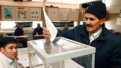 Mode de scrutin, découpage, seuil électoral: Comprendre le système électoral
