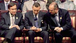 Antonio Guterres, futur SG de l'ONU: Bonne nouvelle pour le