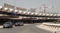 Un Brésilien et un Nigérian arrêtés à Casablanca pour trafic de