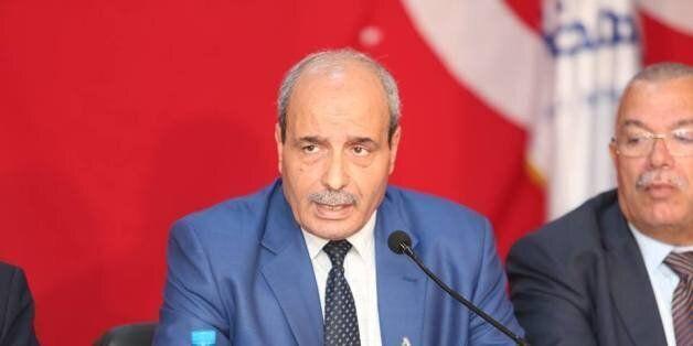 Pour le président du bureau politique d'Ennahdha, le report des élections municipales est dû à la peur...