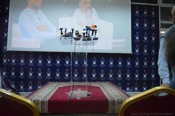 Le PJD affirme avoir remporté les élections, dépassant de