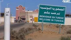 La Tunisie décide d'annuler la taxe touristique pour les