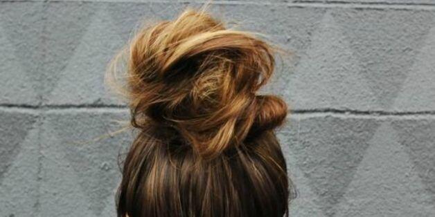 10 coiffures parfaites pour les journées de cheveux sales