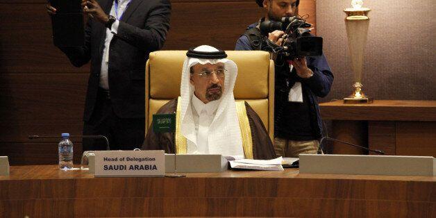 La surprise OPEP et le besoin de cash des