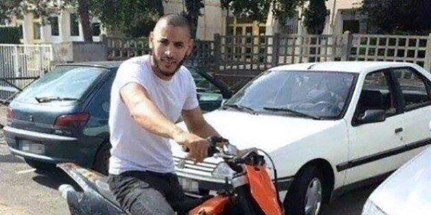 Le jihadiste qui a tué les policiers de Magnanville a été inhumé au