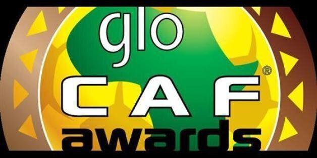 Trophée du meilleur joueur africain en 2016 : Mahrez, Soudani et Slimani
