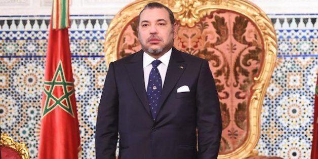 Les nouveaux ambassadeurs marocains reçus ce mercredi par Mohammed
