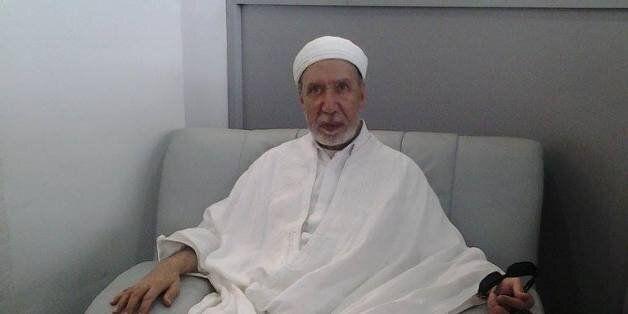 Quand le mufti ignore que l'islam est la foi des