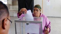 Plusieurs personnalités politiques s'adjugent des sièges au niveau de la région Tanger-Tétouan-Al