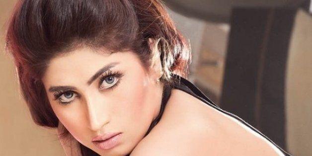 Les parents d'une starlette pakistanaise excluent de pardonner à leur fils de l'avoir