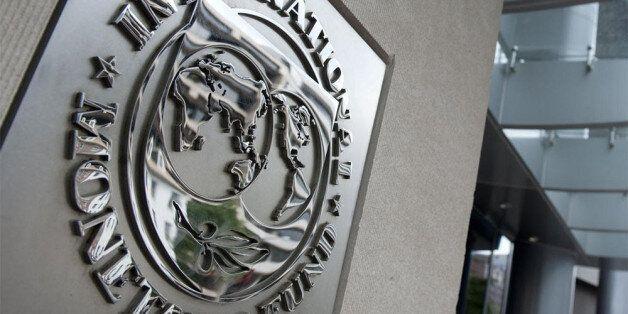 Le FMI prévoit une croissance de 4,8% pour la Maroc en