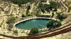 Le site archéologique de Nefta, une nouvelle destination