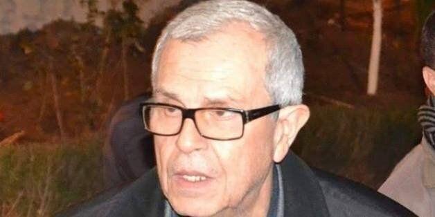Amar Saadani lance de graves accusations contre le général