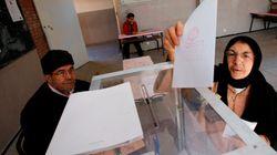 À El Hoceïma, PJD, PPS, USFP et RNI dénoncent le vote des