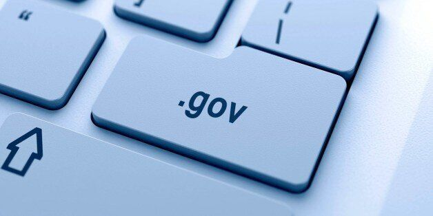 L'administration fiscale va bientôt proposer de nouveaux services en