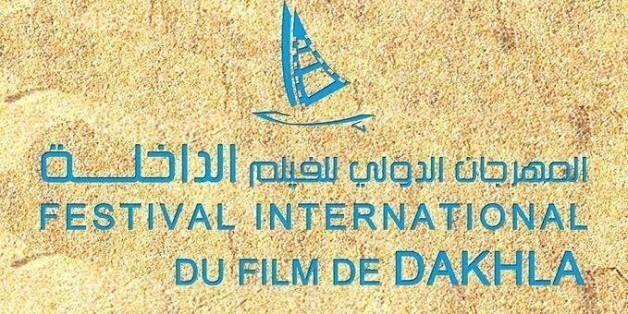 Ouverture du festival international du cinéma de