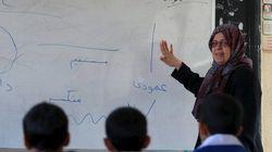 La journée mondiale des enseignants sous un autre