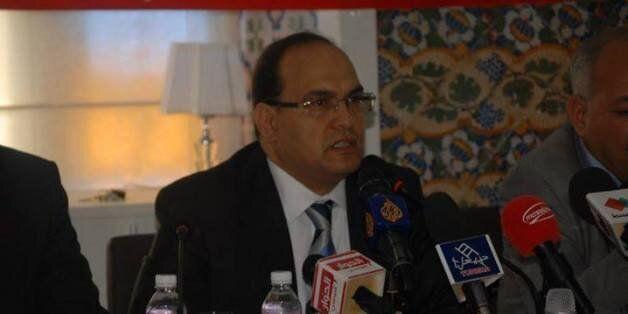 Les femmes ont plus de mal à dénoncer la corruption selon Chawki Tabib, l'Association Tunisienne des...