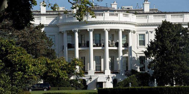 Piratage: Washington choisira «le lieu et l'heure» de la réponse à