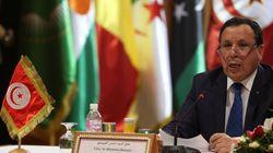 La Tunisie dynamise sa diplomatie économique avec les pays