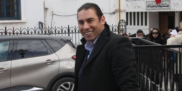 Tunisie- Bassem Trifi, de la LTDH, le visage moderne du militantisme dans la société civile