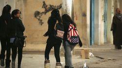 Tunisie: Un mois après la rentrée scolaire, des parents d'élèves